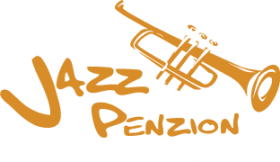 JAZZ PENZION Čadca - Pension, Café & Restaurant